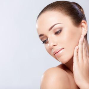 Оздоровление и омоложение кожи при помощи биоревитализации