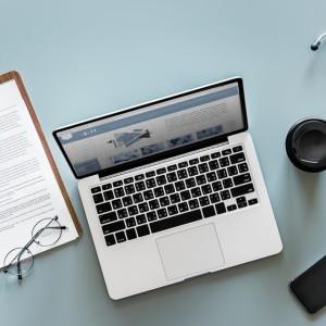 Какие преимущества даёт пользование сервисом поиска и бронирования лекарств Здравсити?