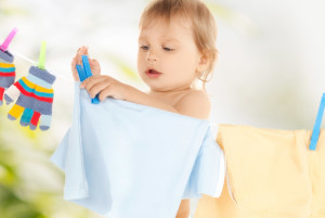 Child_Doing_Housework_001