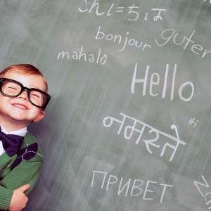 Как учить живой разговорный английский. 7 Работающих Советов