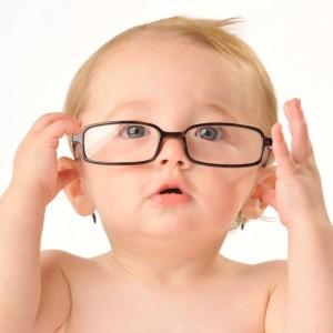 Склеропластика у детей
