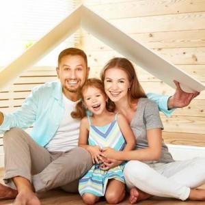 Покупка квартиры по программе «Молодая семья»