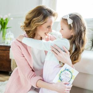 Как правильно хвалить ребенка? Советы детского психолога