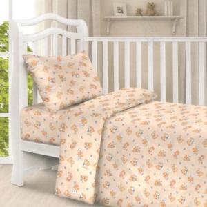Текстиль для дома и интерьера
